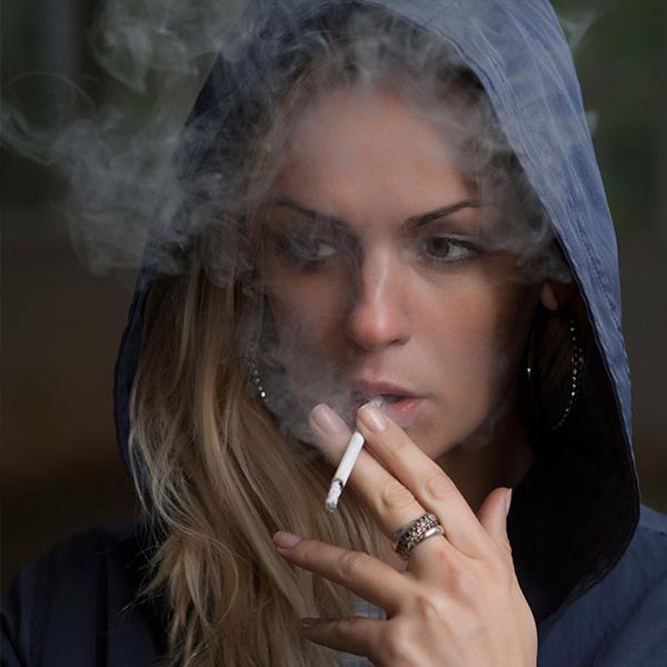 Tabakologie
